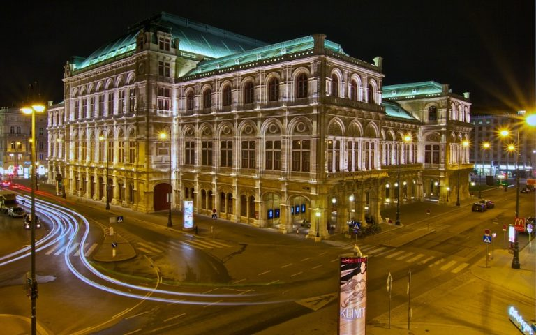 Day Passes and Airport transportation in Vienna